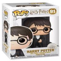 Harry Potter 91 Funko Pop