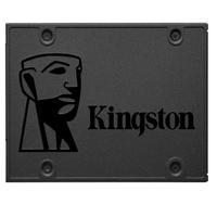 SSD Kingston A400 120GB SATA