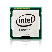 Processador Intel Core I5 4570 3.2ghz/6mb Oem I5-4570 1150