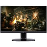 Monitor Acer Ka242y Abmiix 23.8 Full Hd 2x Hdmi 1x Vga Vesa 1ms Vrb - Um.qx2aa.a07