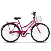Bicicleta Aro 26 Ultra Bikes Summer