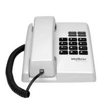 Telefone Intelbras Tc50 Premium Branco Telefone Intelbras Tc50 Premium