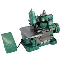 Máquina De Costura Overlock - 150w - 60hz - Tmco150r - 220v  - Tander