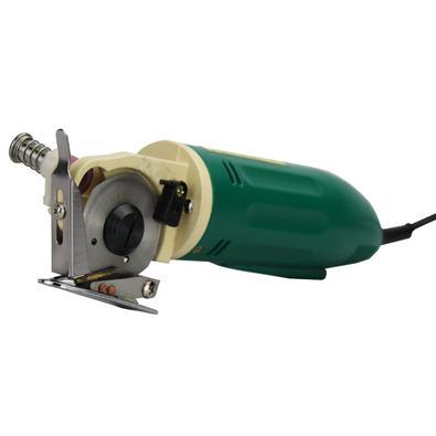 Máquina De Cortar Tecidos Elétrica Tipo Bananinha 2 Polegadas 46 W 60hz - Tmct46 - 110 V - Tander