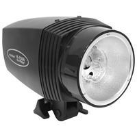 Flash Fotográfico Automático 150w Para Estúdio - 220v