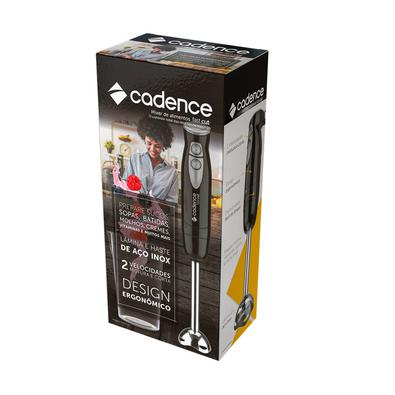 Mixer Fast Cut 170w Mix302 Cadence
