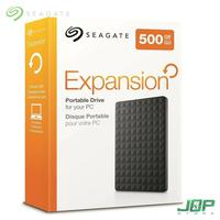 Hd Externo 500gb Usb 3.0 - Seagate Expansion