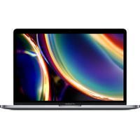 Macbook Pro 13 polegadas 256gb 2020 - Spacegray - Mxk32ll/a