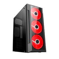Computador Gamer Fácil Intel Core I5 2400S, 16GB, HD 2TB, Geforce 2GB
