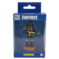Carimbos Fortnite -battle Hound