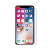 Pelicula de Vidro Premium Transparente para Iphone X/xs