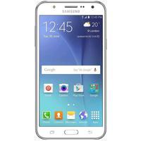 Usado Samsung Galaxy J7, Branco, Muito Bom