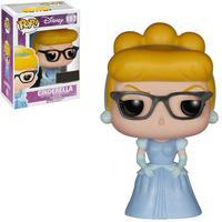 Boneco Funko Pop Disney Cinderella 157