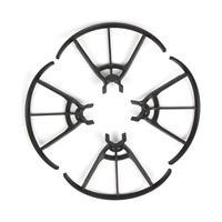Protetor De Hélices Para Drone Tello 4 Pcs