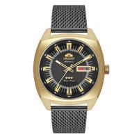 Relógio Orient Masculino Automático F49mm011 P1px