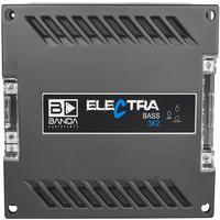 Banda Electra 3k2 3000w/rms 2ohms