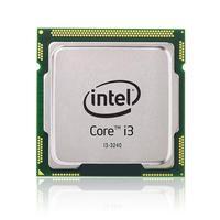 Processador 1155 Intel Core I3 3240 3.40GHz, 3MB, Oem