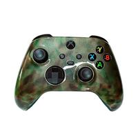 Controle Xbox Séries X/s, Competitivo Alta Performance Force One