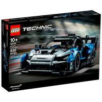 Lego Technic - Mclaren Senna Gtr™ - 42123