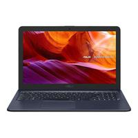 """Notebook Asus Core I5 8250u 4gb/256gb Ssd 15.6""""  X543u Cinza"""