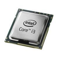Processador Core I3-3220 3.30 Ghz 2 Núcleos Ddr3