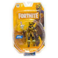 Figura De Ação 10 Cm - Fortnite - Battle Hound Sunny