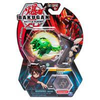 Figura De Batalha - Bakugan - Trox - Sunny